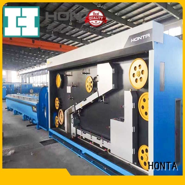 High Performance bunching machine manufacturer for wire cable making