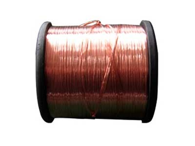 3 Copper, copper alloy