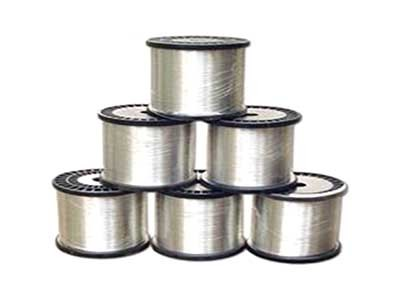 2 Conductor coating (tin, silver, nickel)