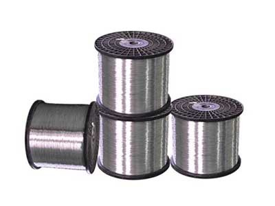 4 Conductor coating (tin, silver, nickel)