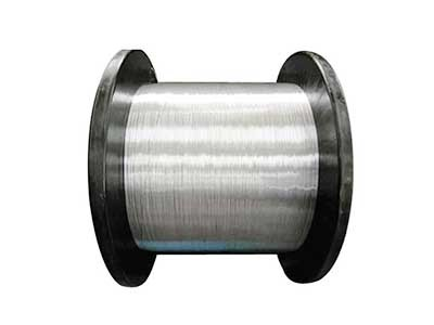 5 Conductor coating (tin, silver, nickel)