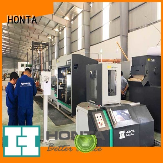 HONTA copper wire drawing lubricant company for wire production line