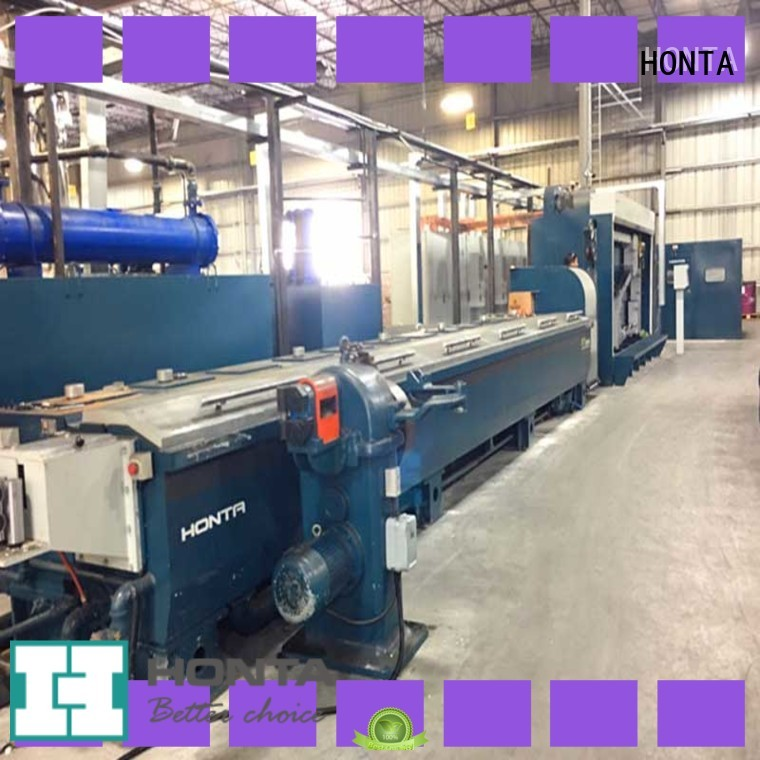 HONTA double twist bunching machine suppliers for bunching the wire