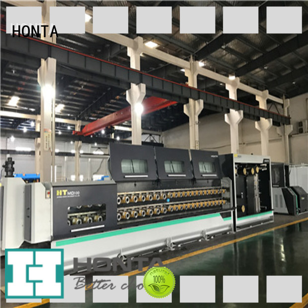 HONTA wire cable machine supply for wire manufacturing