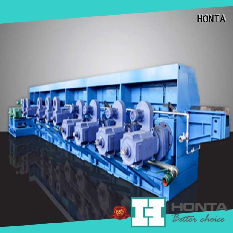 HONTA cable extrusion machine manufacturers factory for wire manufacturing