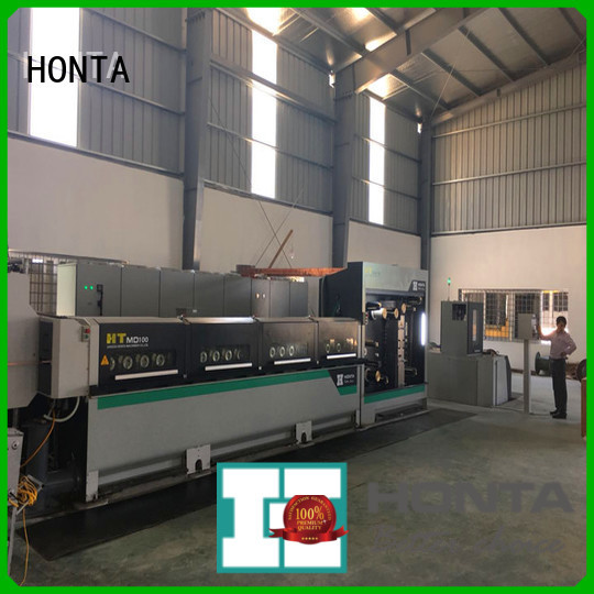 HONTA Top wire cable machine suppliers for wire production line