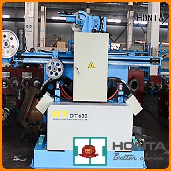 HONTA wire twisting machine manufacturers manufacturer for wire manufacturing