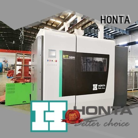 HONTA wire drawing machine suppliers factory for wire production line