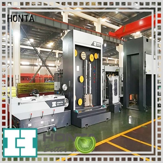Durable wire drawing machine parts suppliers for wire production
