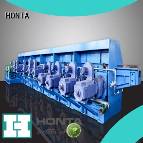 Durable wire and cable machinery manufacturers factory for bunching the wire