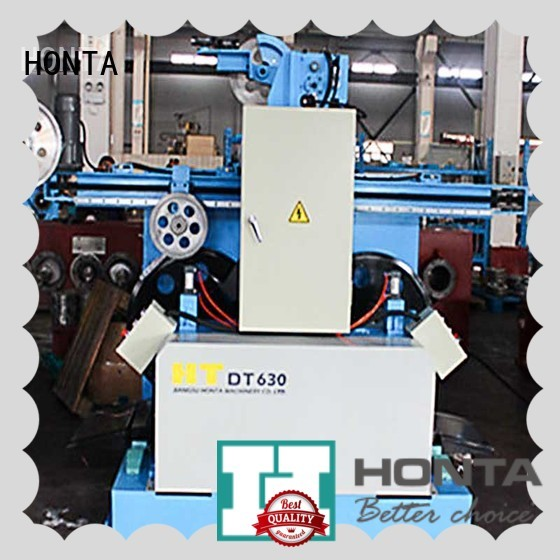 wire twisting machine manufacturers suppliers for wire production line