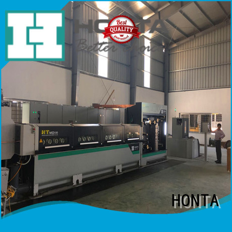 HONTA Best wire drawing machine manufacturer suppliers for wire manufacturing