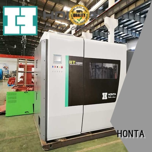 HONTA wire twist machine company for wire cable making