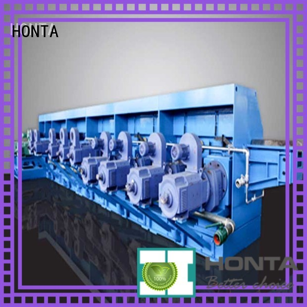 High Grade cable bunching machine manufacturer for bunching the wire