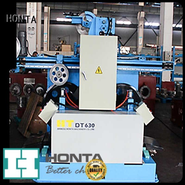 HONTA wire buncher suppliers for wire stranding