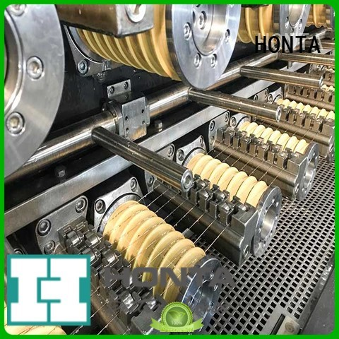 Excellent quality copper wire drawing machine manufacturers suppliers for wire production line