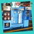 HONTA wire drawing machine parts supply for wire machine