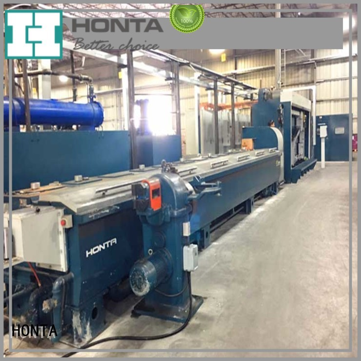 HONTA double twist bunching machine supply for wire production line