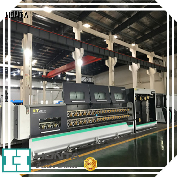Top wire making machine manufacturer for wire production line
