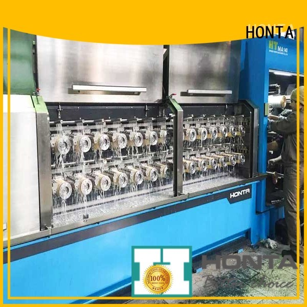 HONTA wire drawing die design manufacturer for wire manufacturing