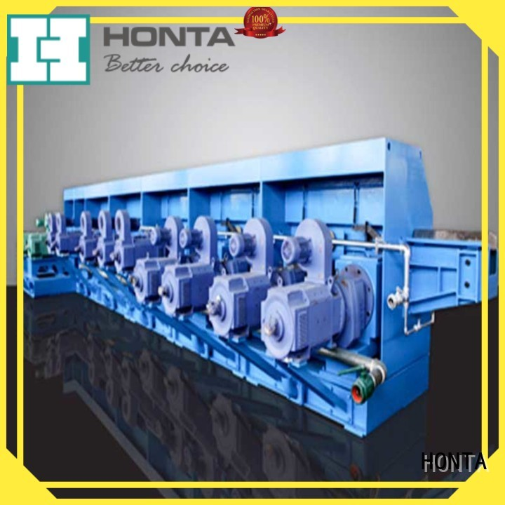 High standard cable bunching machine manufacturer for wire manufacturing
