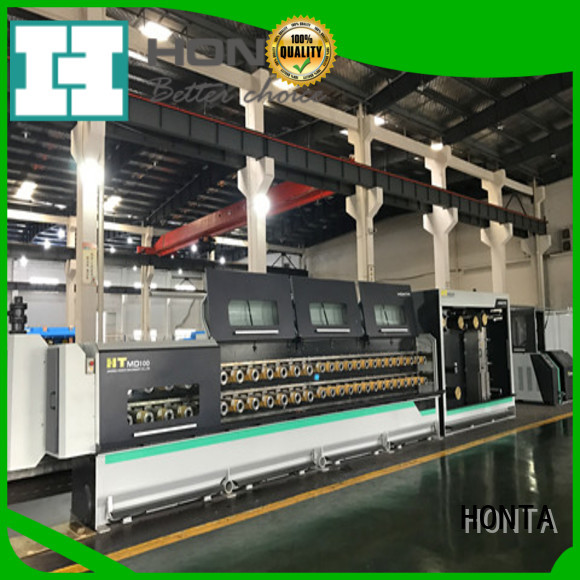 HONTA wire making machine suppliers for wire cable making