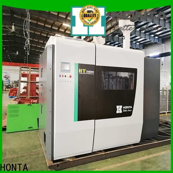 HONTA High performance wire drawing machine suppliers supply for wire production line